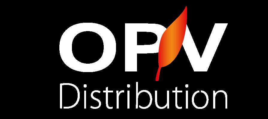 Trinité Surzur OPV Distribution Négoce