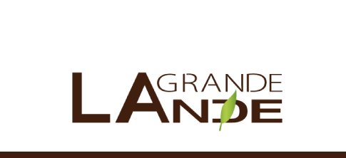 La Grande Lande